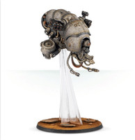 Wholesale P MECHANICUM VULTARAX STRATOS AUTOMATA