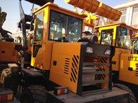 Wholesale wheel loader single cylinder T engine T engine T