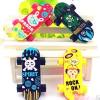 Cheap >3 years rubber eraser Best Fruit Fantastic skateboard rubber