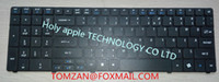 acer united states - Original authentic Laptop Keyboard for ACER Aspire G Z Colour black US UNITED STATES edition long item