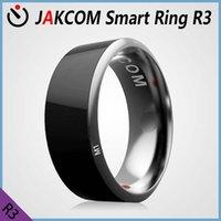 Wholesale Jakcom R3 Smart Ring Cell Phones Accessories Other Smart Accessories Huawei P8 Nexus Dect