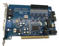 Un logiciel de capture vidéo Prix-Vente en gros-16 Chs dvr système dvr carte GV Card GV600 V7.05 16ch vidéo 1 chs audio 30fps (NTSC) 25fps (PAL) v7.05 logiciel Carte de capture vidéo