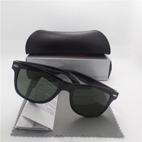 big pc cases - Fashion Unisex Women Men Sunglasses Big Frame High Quality Eyewear Sport Sun Glasses PC UV400 Textured With All Cases Box