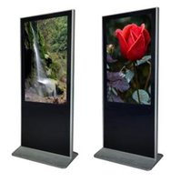 Wholesale selling all over the world high quality best price Andriod OS inch FLOOR STANDING LCD DIGITAL SIGNAGE