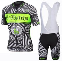 banks racing - 2017 Saxo Bank Tinkoff Breathable Cycling Jersey Racing Bike Cycling Clothing Mans Cycle Clothes Wear Ropa Ciclismo Sportswear
