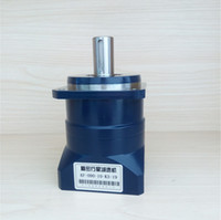 Wholesale HS AF K5 Hong Sen Helical Planetary Gearbox
