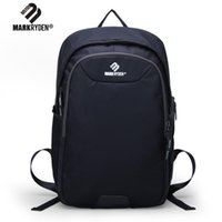 Best Nice Book Bags to Buy | Buy New Nice Book Bags