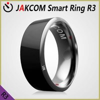 best phone services - Jakcom R3 Smart Ring Computers Networking Other Networking Communications Pc Phone Fax Over Voip Best Home Voip Service