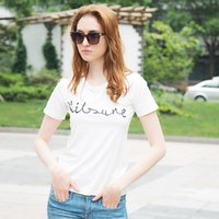 big marbles - Trendy Big Sunglasses Lady Sunglasses Vintage Marble Sunglasses Amber Christmas Gifts