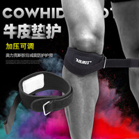 basketball jump ball - Patella Compression Bring Protect Patella Men And Women Run Security Mountaineering Basketball Motion Bodybuilding Outdoors Kneepad