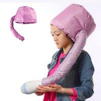 Wholesale Home Portable Hair Dryer Diffuser Bonnet Attachment Salon Hairdryer Hair Diffuser Hair Dryer Bonnet