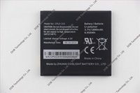 Wholesale CPLD battery for VODAFONE N N Smart Turbo original battery mah