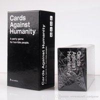 apple party games - Cards Against Humanities Game AU Basic Edition Cards For Humanity Apples Against Humanity is a party game for horrible people