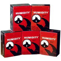 Wholesale Cards Humanity Crabs Board Game Adjust Humidity Cards for Family Friends Party expansion