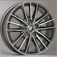 Wholesale LY880201 BM car rims Aluminum alloy is for SUV car sports Car Rims modified in in in in in