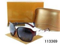 Sports best choice framing - 2017 Top Selling Women Glasses High Quality Sun Glasses Fashion Sunglasses Oculos De Sol Ladies Best Choice Eyewear