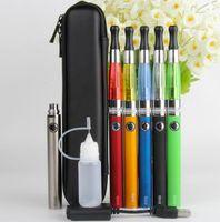 Zen electric cigarette machine reviews