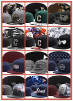 Wholesale Black Breakbread Cayler Sons Snapbacks with Pray Hands Leonardo Da Vinci s Last Supper Mix order