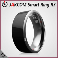 Wholesale Jakcom R3 Smart Ring Computers Networking Laptop Securities Newest Laptops For Macbook Pro Surface Laptops
