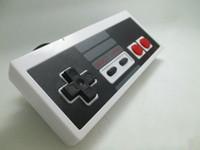 nes USB Controller Shock Classic Gaming USB Controller Gamepad Game Pad for Nintendo NES Windows PC Mac
