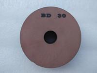 Wholesale BD Polish Disc BD Polish Wheel for Glass Shaped Machine Free Ship
