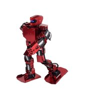 Wholesale 2016 New Arrival Promotion Christmas toys Luxury toys Metal Robot Ready to go Electric Chenghai Robot Dog Juguetes Robofish Robots