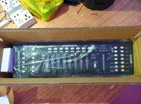 Wholesale Top selling dj controller equipment dmx controller stage light dmx console