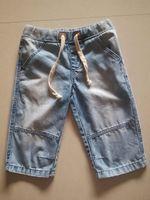 Wholesale Snow wash shorts for kids jeans