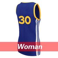 al por mayor jordan mujer-La camiseta caliente de la mujer de la camisa de las mujeres al por mayor James Irving pendant de bambú jadea el envío libre rápido