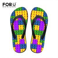 beach novel - New Arrival Patch Flip Flops for Men Novel Summer Flip Flops Beach Flat Shoes Out Rubber Sandals Slipper Male Size