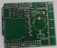 Wholesale PCB Proofing Prototype fast sample