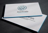 Cheap Letterpress Business Card   Free Shipping Letterpress ...