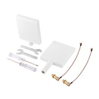advanced antennas - WiFi Signal Range Extender Antenna Kit for DJI Phantom Advanced Pro RC396