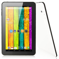best usb storage - Best inch Tablets Android Quad Core A33 Capacitive GB GB Storage Tablet PC Wifi Dual Camera Bluetooth