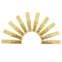 Wholesale LADE Lade bB Clarinet Reeds Strength Accessories