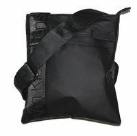 Wholesale New men s travel bags Designer Brand Men Messenger Bag Soft Leather Cross Body Bag for Man Casual Men s Shoulder handbags