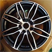 Wholesale LY880109 BW car rims Aluminum alloy is for SUV car sports Car Rims modified in in in in in
