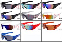 aa cycles - 10pcs SUMMER MEN sports UV cycling sunglasses protective driving glasses women fashion Outdoor riding glasses colors AA