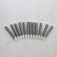 Wholesale filter mm Titan Airless gun mesh Pack airless sprayer gun filter airless thread filter filter mm