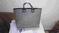 Cheap High Quality cc storage bag home storage Women Scrub Leather handbag Travel Bolsa lady Crossbody leisure Messenger Shopping bags