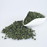 benefit tea - High Mountain Guizhou Emerald Green Tea g Zinc rich and Selenium rich Chinese Green Tea Slimming Benefits