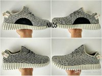 Cheap Adidas Yeezy 350 Boost Shoes Turtle Dove Women Men Running Shoes Sports Kanye West Yzy 350 Yeezys Boosts Fashion Casual Shoes Free Shipping
