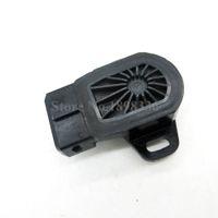 Used 2000 Mitsubishi Fast delivery ! MD628074 TPS Sensor Throttle Body Throttle 5S5377 TPS4183 TH404 1580818 for Mitsubishi Lancer Outlander Pajero