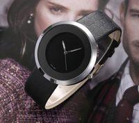 Wholesale Ladies Wrist Watch Women Brand Famous Female Clock Quartz Watch Hodinky Quartz watch Montre Femme Relogio Feminino