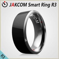 Wholesale Jakcom R3 Smart Ring Jewelry Jewelry Stand Linen Jewelry Displays Head Large Gift Boxes