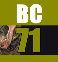 aerobics music - Top sale April Q2 New Routine BC Aerobics Fitness Exercise Videos BC71 Video DVD Music CD