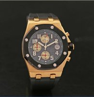 Wholesale Automatic Mens Watch Mens Watch mashional men watches Men s Watches