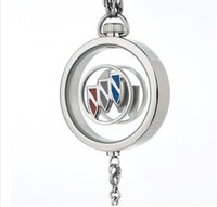 audi jewelry - new High grade car perfume pendant car perfume ornaments creative jewelry steel BMW Mercedes Benz Audi car standard