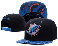 best contacts - best quality Dolphins snapback Miami hats Sprots snapbacks hat football Caps men women get more pictues contact