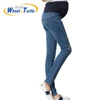 Cheap Good Jeans For Women | Free Shipping Good Jeans For Women ...